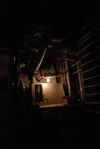USS Alabama - Mobile, AL - Flickr - hyku (127).jpg