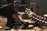USS Anchorage port visit in Thailand 150609-N-BD107-084.jpg