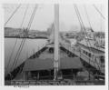 USS Aroostook - 19-N-24268.tiff
