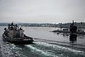 USS Bremerton returns for namesake visit 150225-N-JY507-019.jpg