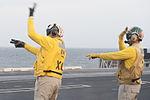 USS Carl Vinson EO directs aircraft 141101-N-HD510-077.jpg