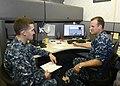USS Chafee action 150319-N-OU290-192.jpg