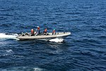 USS Comstock (LSD 45) 141207-M-RR352-095 (15359380844).jpg