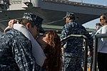 USS John C. Stennis departs Bremerton 120827-N-CL698-022.jpg