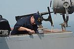 USS MESA VERDE (LPD 19) 140428-N-BD629-054 (14077920771).jpg