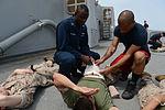 USS MESA VERDE (LPD 19) 140428-N-BD629-482 (13894511100).jpg