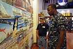 USS Midway Museum CPO Legacy Academy 120828-N-KD852-074.jpg