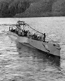 USS <i>S-40</i> (SS-145)