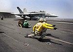USS Theodore Roosevelt action 150813-N-PG340-234.jpg