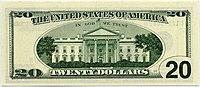 US $ 20 Series 1996 Reverse.jpg