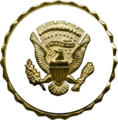 US - Vice Presidential Service Badge.png