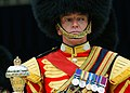 US Army 51770 Pipes and Drums Scots Guards.jpg