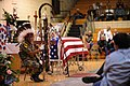 US Army 52068 Korean War vet gets native-American honors.jpg