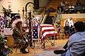 US Army 52068 Korean War vet gets native-American honors.jpg