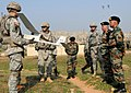 US Army 53499 Strykehorse Soldiers show off UAV capabilities.jpg