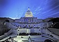 US Capitol 56th presidential inauguration rehearsal.jpg