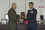 US Marine Corps photo 161012-M-EL431-0306 CMC Visits Tokyo.jpg