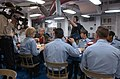 US Navy 020325-N-4572L-047 Sailors on Mess Decks.jpg