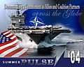 US Navy 040622-N-0000X-001 Original graphic art produced by Navy photographers, and illustrator draftsman during exercises supporting Summer Pulse 2004.jpg