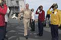US Navy 060525-N-9851B-003 N-A.jpg