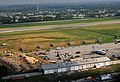 US Navy 100120-N-4774B-154 An aerial view of Toussaint Louverture International Airport in Port-au-Prince, Haiti shows U.S. Navy helicopters.jpg
