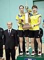 US Open Badminton 2011 2837.jpg