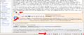 Ubuntu-Firefox-SCIM-pinjin.png