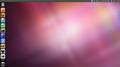 Ubuntu-Unity.png