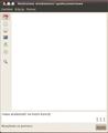 Ubuntu 10.04 gwibber10.png