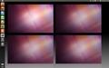 Ubuntu 11 04 selector areas de trabajo.png