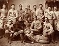 Uchicago football stagg 1892.jpg