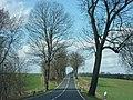 Uckermark. Auf der L25 nach Prenzlau - geo.hlipp.de - 9187.jpg