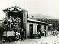 Uetersener Eisenbahn1898.jpg