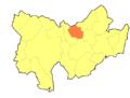 Uhřice mapa.png