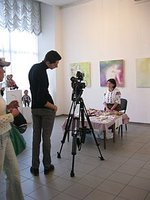 Ukrainian art week 04.JPG
