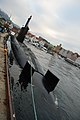 Ula Submarine Bergen Norway 2009 5.JPG