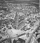 Ulm-1954.jpg