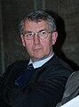 Ulrich Petzold 3.JPG