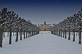 Fil:Ulriksdals slott-2.jpg