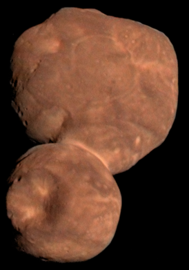 UltimaThule CA06 color vertical (rotated).png