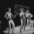 Ulvaeus Lyngstad Fältskog at Eddy Go Round Show 1975.png