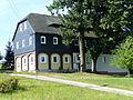 Umgebinde Neudorfstraße 82 Cunewalde.JPG