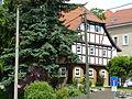 Umgebinde Rumburger Straße 56 Seifhennersdorf (2).JPG