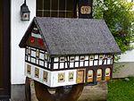 Umgebindehaus-Briefkasten Auf der Heide 19 Jonsdorf (2).jpg