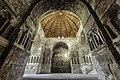 Ummyad Palace Inside.jpg