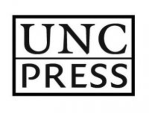University of North Carolina Press - University of North Carolina Press