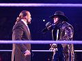 Undertaker stares down HHH.jpg