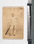 Unidentified cricket player (NYPL b13537024-55913).jpg
