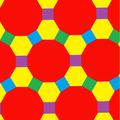Uniform polyhedron-63-t012d.png