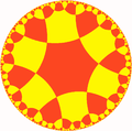 Uniform tiling 66-t1.png